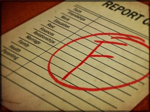 report-card-f-76289-20120503-3